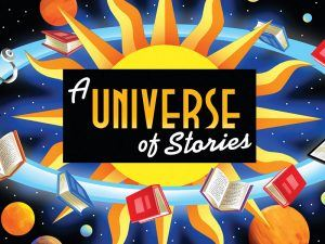 A-Universe-of-Stories-2-300x225