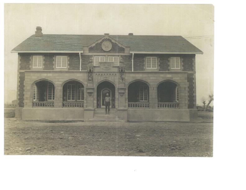 Annex_Odd Fellows Home_1