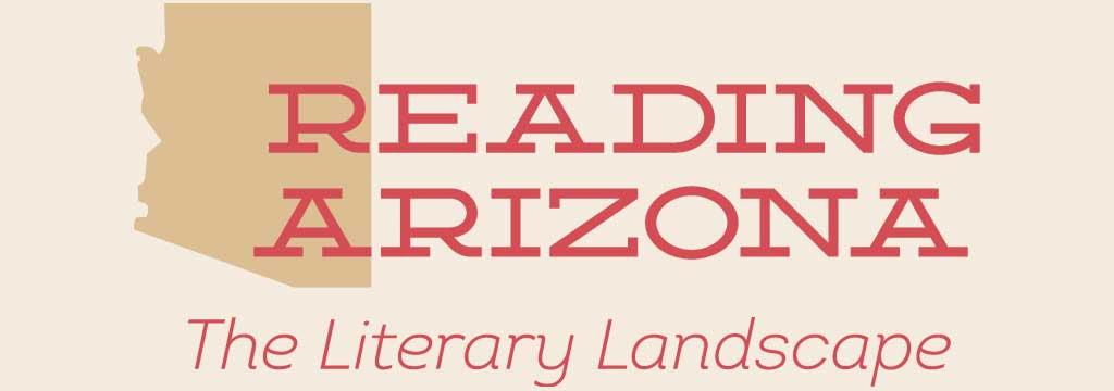 Reading AZ