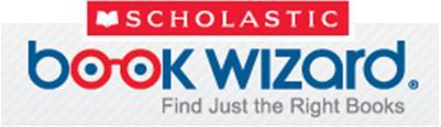 bookwiz