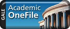 Gale Academic OneFile
