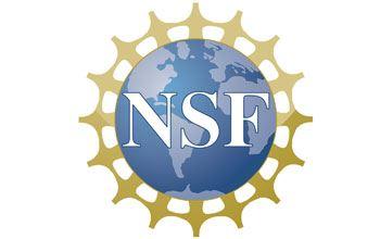 nationalsciencefoundationlogo