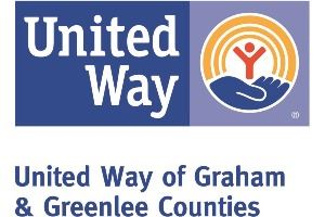 cropped-united-way-of-graham-and-greenlee-counties